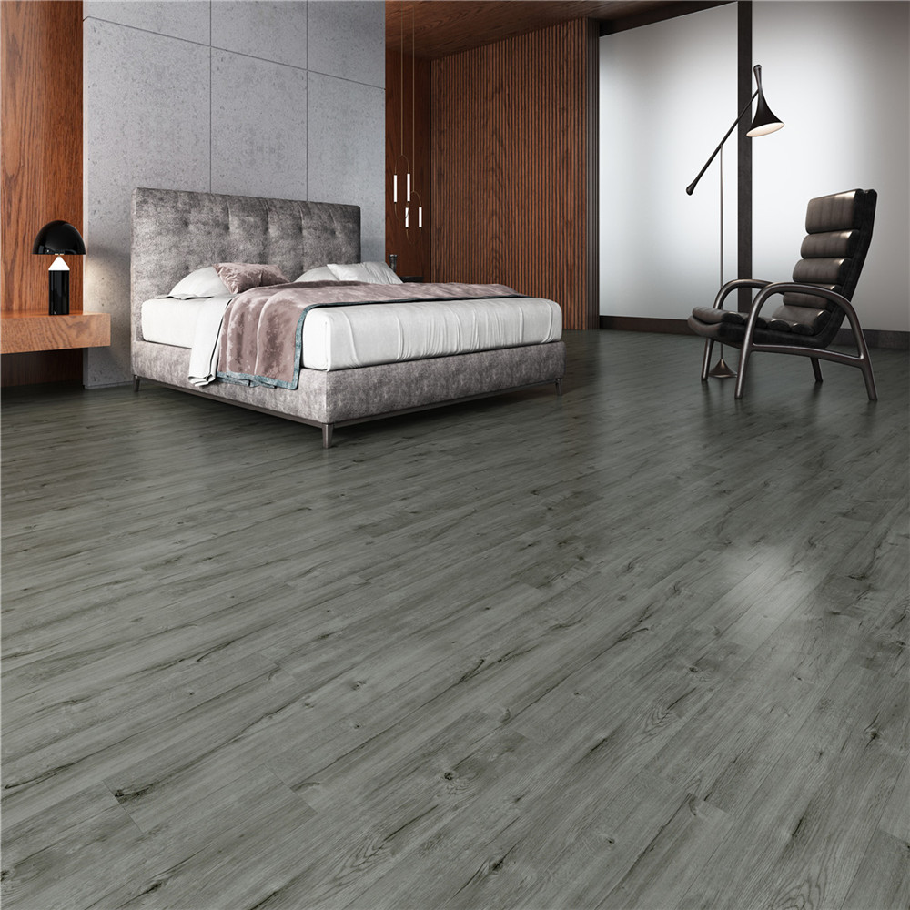 Rigid Core Vinyl Flooring SPC Tile