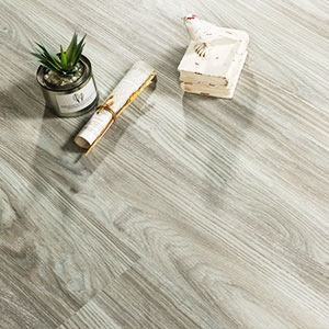 Waterproof Rigid Core Vinyl Flooring, Waterproof Vinyl Plank Flooring