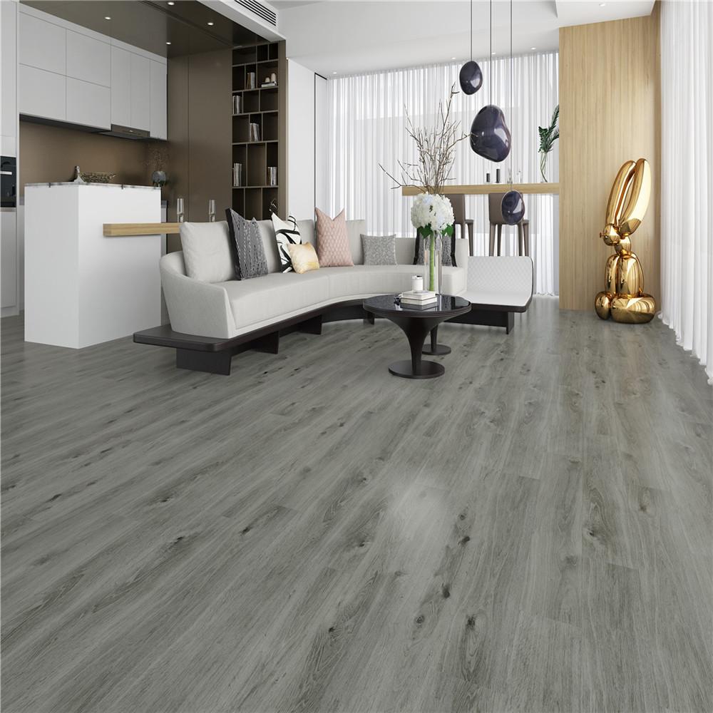 ridge core luxury vinyl flooring